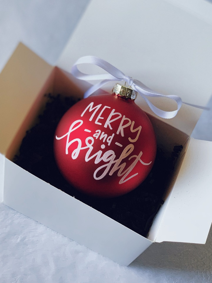 Processed with VSCO with l2 preset
