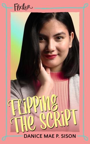 flippingthescriptcover